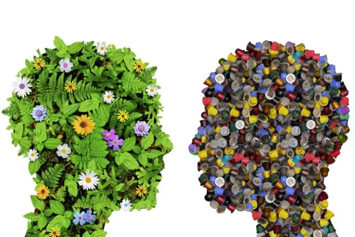 Detox Your Brain Naturally (And Why It Matters)