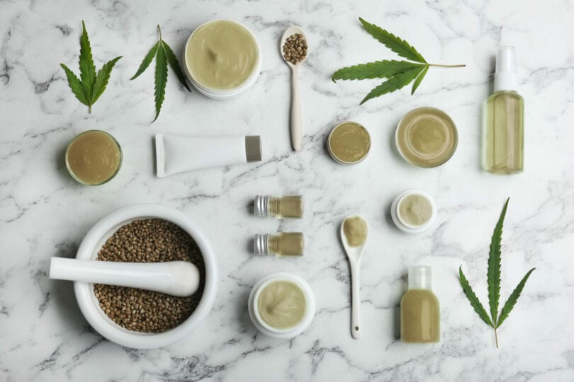 CBD Oil and Drug Testing [The Truth and What You Need To Know]